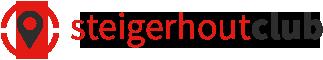 Steigerhoutclub